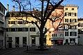 St. Peterhofstatt Zürich 2012-03-20 17-43-55 (P7000) ShiftN.jpg