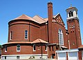 St. Stephen Cathedral - Owensboro, Kentucky 03.jpg