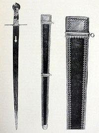St. Wenceslas Sword.jpg