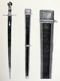 St. Wenceslas Sword.jpg