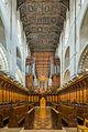 St Albans Choir 1, Hertfordshire, UK - Diliff.jpg