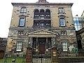 St Aloysius College by Thomas Nugent Geograph 3906553.jpg