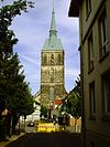 St Andreas tower Hildesheim.jpg