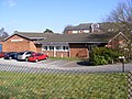 St Augustines Church Hall - geograph.org.uk - 1186097.jpg
