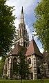 St Augustines Edgbaston 4 (4621779076).jpg