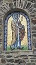 St Felix Parkierch Klierf.jpg