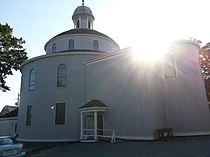 St George's Round Church, Halifax, Nova Scotia.jpg