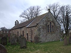 St Giles Great Orton Geograph-1794223-by-John-Lord.jpg
