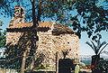 St Jérôme d'Argelès 1.jpg