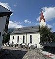 St James Parish church, Berwang (24053714188).jpg