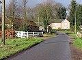 St John's Farm, Beachamwell, Norfolk - geograph.org.uk - 339069.jpg