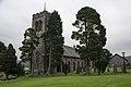 St Luke's Church, Lowick.jpg