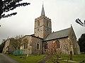 St Mary's Church Chesham.JPG