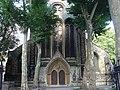 St Mary Abbots 09.JPG