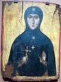 St Matrona.tif