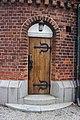 St Nicolai kyrka i Trelleborg 136.jpg