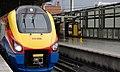 St Pancras railway station MMB B4 222006 377505.jpg