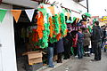 St Patricks Day Parade, Downpatrick, March 2010 (62).JPG
