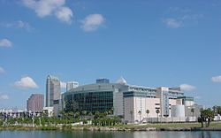 St Pete Times Forum in 2006.jpg