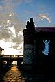 Sta Maria Church - Ilocos Sur.jpg