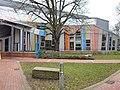 Staatliche Jugendmusikschule Mittelweg Rotherbaum (3).jpg
