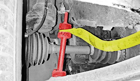 Stabilisator Automobil Wikipedia