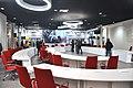 Stadhuis-Forum Zoetermeer (35).JPG