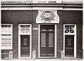 Stadsarchief Amsterdam, Afb 012000001620.jpg