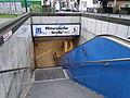 Stadtbahnhaltestelle-plittersdorferstrasse-03.jpg
