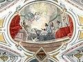 Stadtkirche Fresco - Tod von St.Martin.jpg