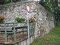 Stadtmauer Klosterneuburg 02.JPG