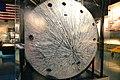 Stafford Air & Space Museum, Weatherford, OK, US (107).jpg