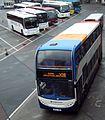 Stagecoach 19119 MX07HND (3404582369).jpg