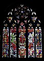 Stained Glass Window Canterbury 6 (4904245324).jpg