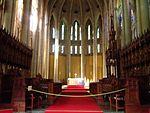Stalls St John's Cathedral, Brisbane052013 659.jpg