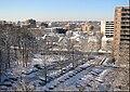 Stamford Bedford Street 3-21-2002 11-10-42 PM.jpg