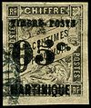 Stamp Martinique 1892 5c on 5c due.jpg