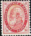 Stamp Tonga 1886 1d.JPG