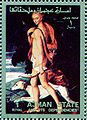 Stamp of Ajman State 02.jpg