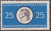 Stamp of Germany (DDR) 1960 MiNr 798.JPG