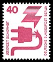 Stamps of Germany (Berlin) 1972, MiNr 407, A.jpg
