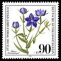 Stamps of Germany (Berlin) 1980, MiNr 632.jpg