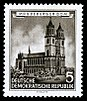 Stamps of Germany (DDR) 1955, MiNr 0491.jpg