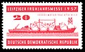 Stamps of Germany (DDR) 1957, MiNr 0559.jpg