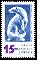 Stamps of Germany (DDR) 1960, MiNr 0776.jpg