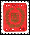 Stamps of Germany (DDR) 1965, MiNr 1115.jpg