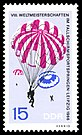 Stamps of Germany (DDR) 1966, MiNr 1194.jpg