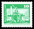 Stamps of Germany (DDR) 1973, MiNr 1868.jpg
