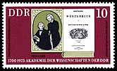 Stamps of Germany (DDR) 1975, MiNr 2061.jpg