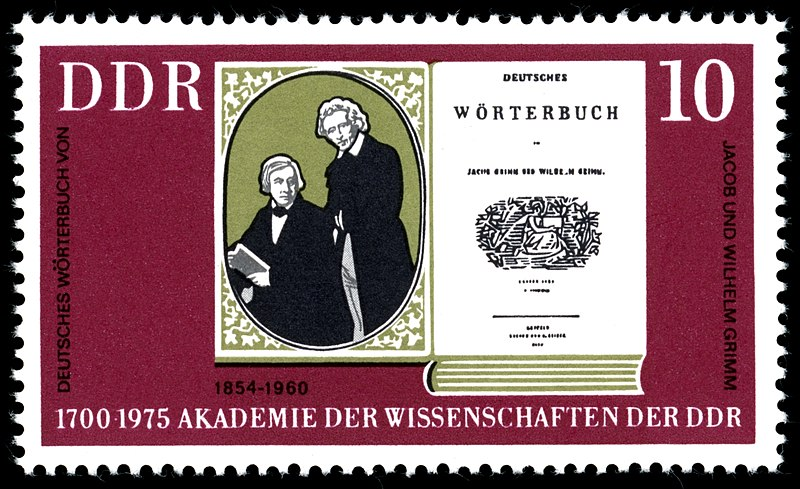 File:Stamps of Germany (DDR) 1975, MiNr 2061.jpg